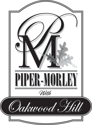 Piper-Morley with Oakwood Hill