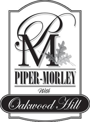 Piper-Morley